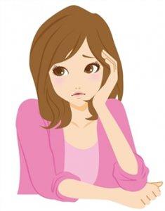 le-sonia(ル・ソニア)痩身エステ体験の口コミ評判は!?効果,勧誘,料金など