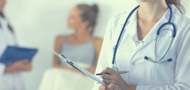 علاج ارتفاع هرمون الذكورة عند النساء إستشاري