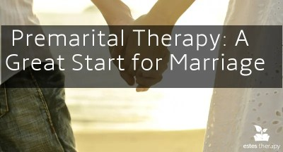 emotionally focused therapy couples counseling