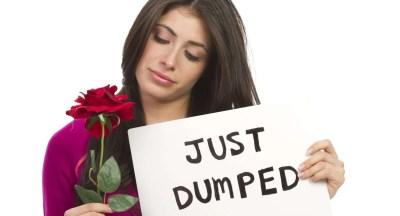 dumped-cope-breakup