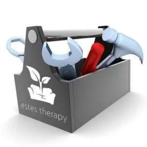 individual counseling estes therapy
