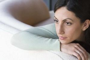 san diego relationship advice sexual addiction