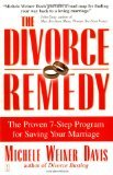 how_to_stop_divorce_prevent_seperation_save_marriage