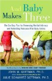 new_parenting_advice_for_couples_baby_makes_three