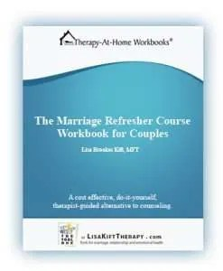 Marriage_Refresher_Counseling_Workbook_Low_Cost