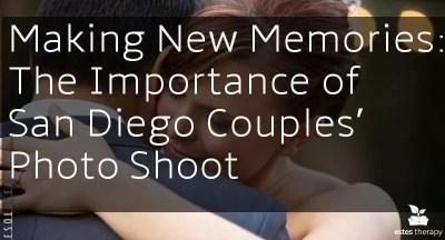 couples premarital relationships