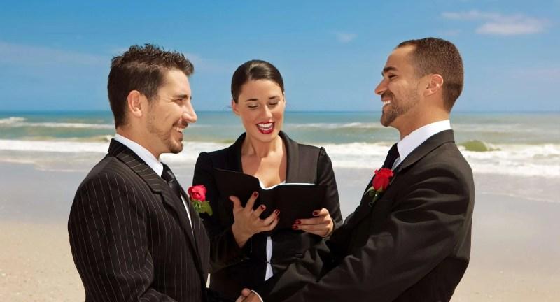 gay-lesbian-premarital-therapy-san-diego