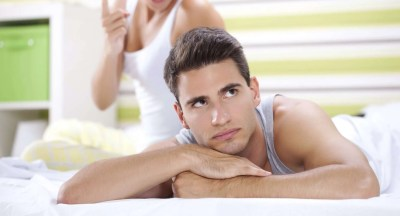 how to get your husband to start counseling