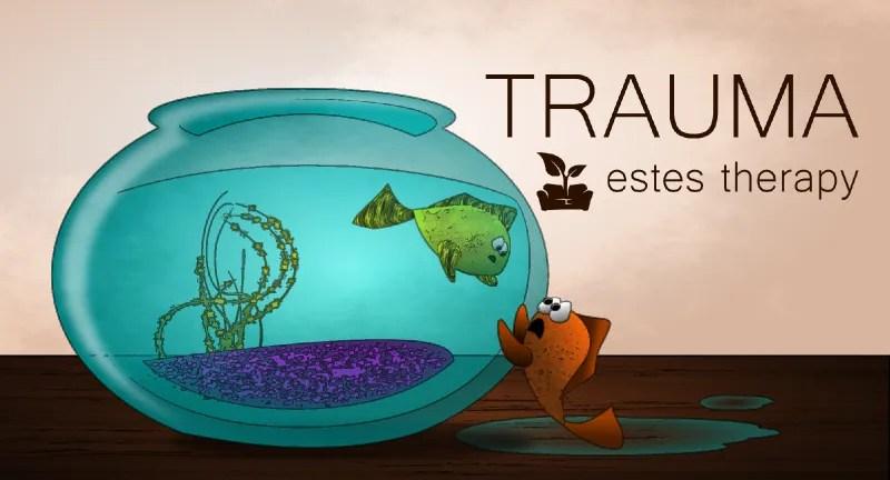 trauma triggers strategies