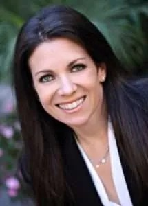 Rina Podolsky Marriage and Family Therapist Intern - San Diego Couples Counseling