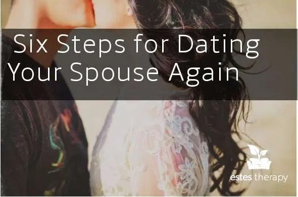 dating your spouse married marriage keeping the spark datenight