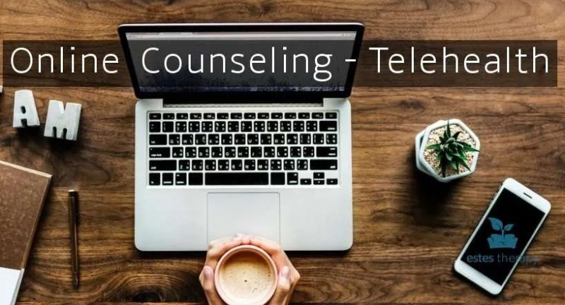 online therapy low cost counseling