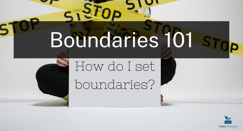 Boundaries in relationships setting boundaries say no people pleasing pleaser self care self love