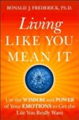 self help selfhelp book reading recommended personal growth emotions better life improvement