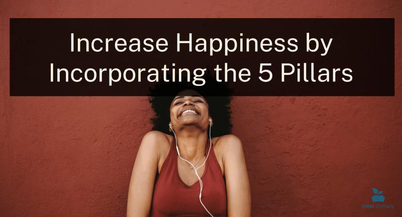 happiness improve mood uplifting uplift feel good happy joy anxiety self care self esteem selfcare selflove selfesteem