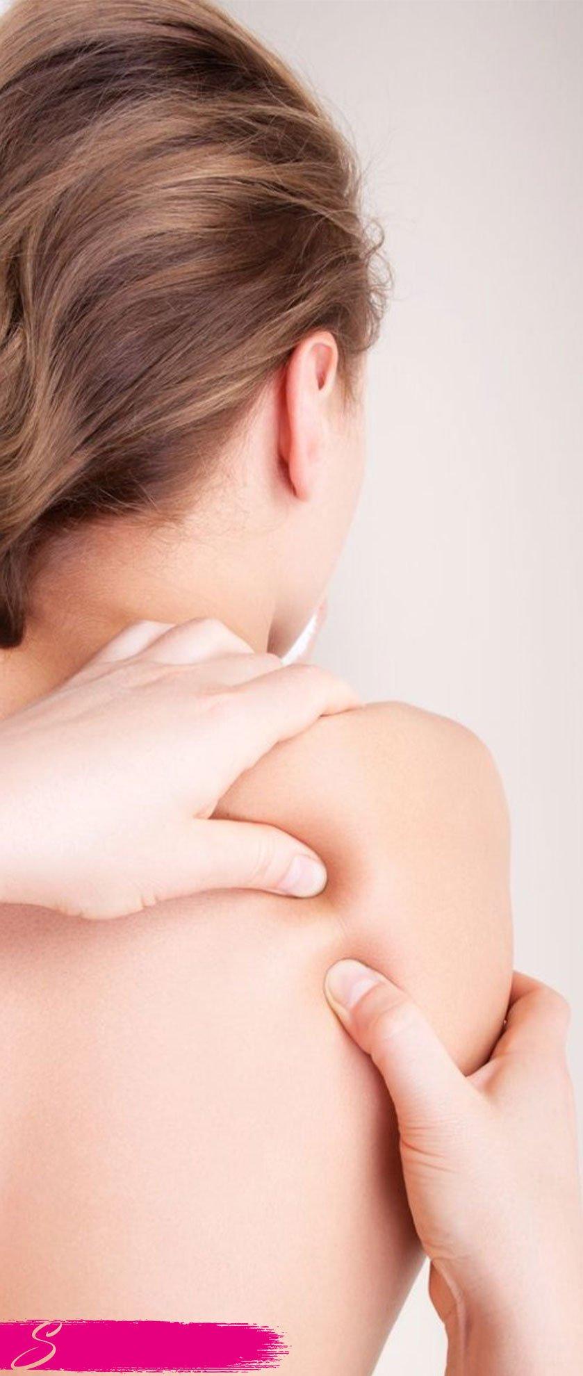 estetica-sensazioni-trattamenti-benessere-massaggio-connettivale