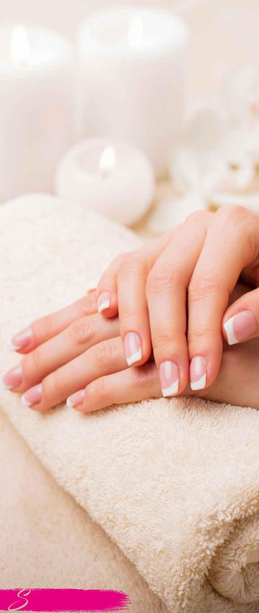 estetista-ciampino-sensazione-manicure-pedicure
