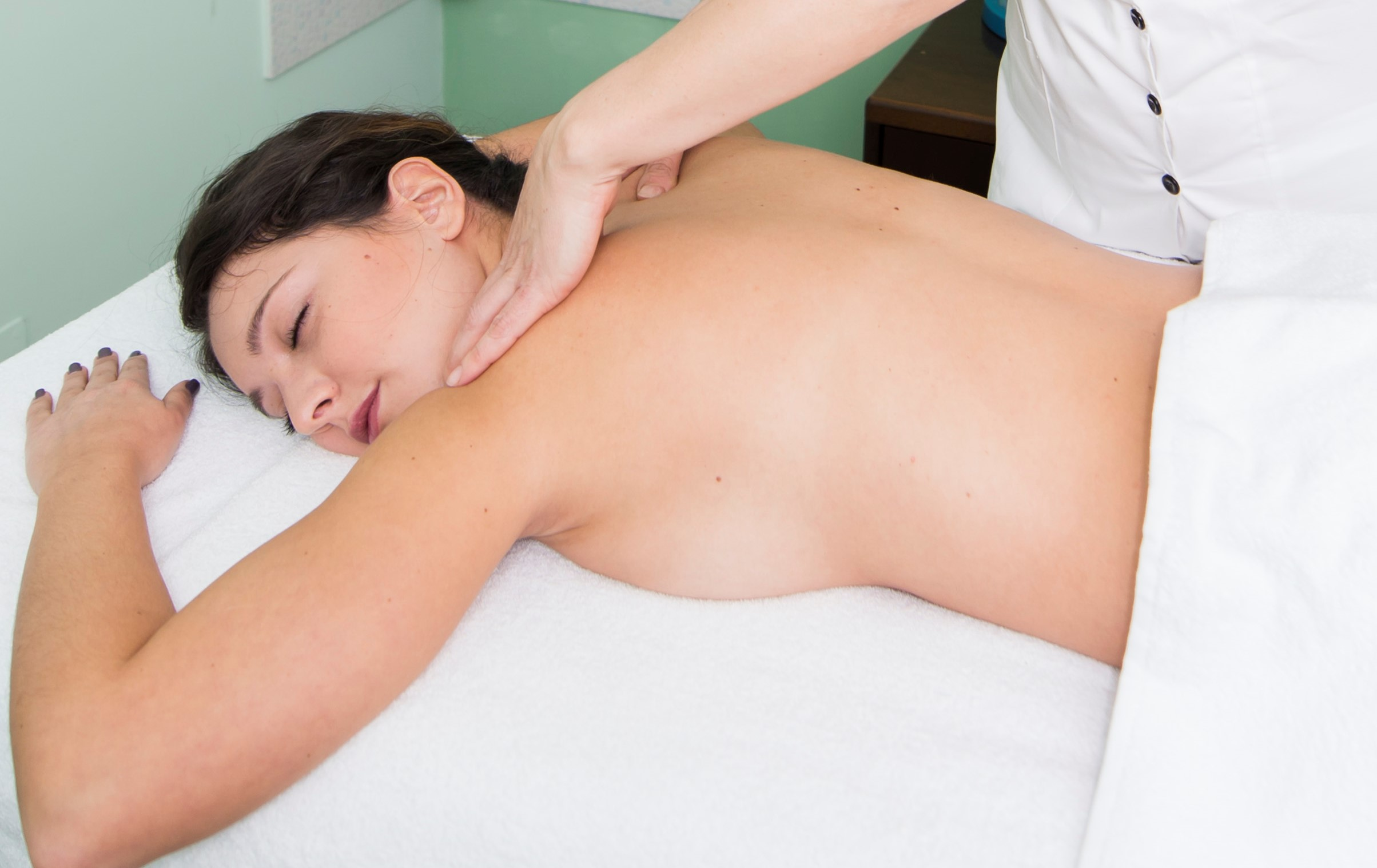 Massaggio Rassodante_mini