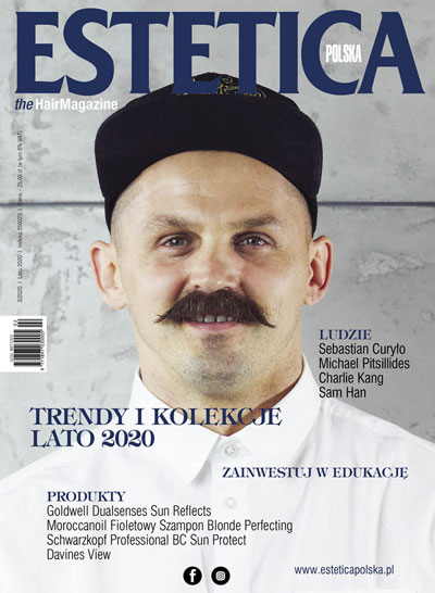 Estetica Polska 02/2020