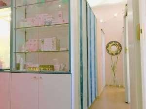 centro estetico prodotti