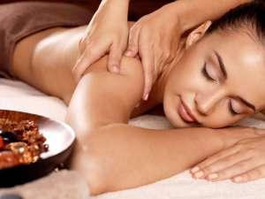 massaggi-pressoterapia