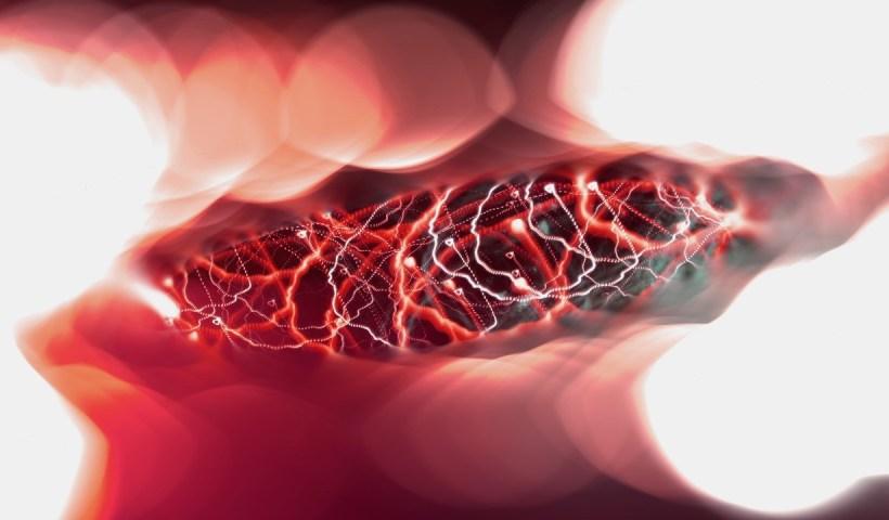 Инсульт: найден Неринетид, продлевающий выживание нейронов