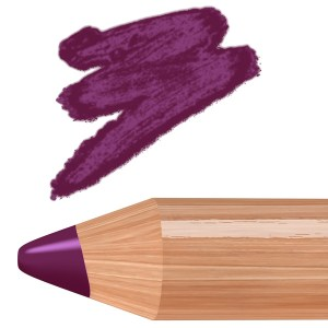 pastello_pianeta-purple_NeveCosmetics-03