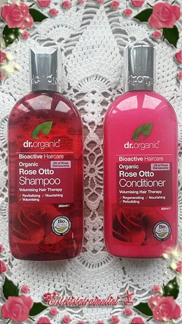 shampoobalsamorosa2