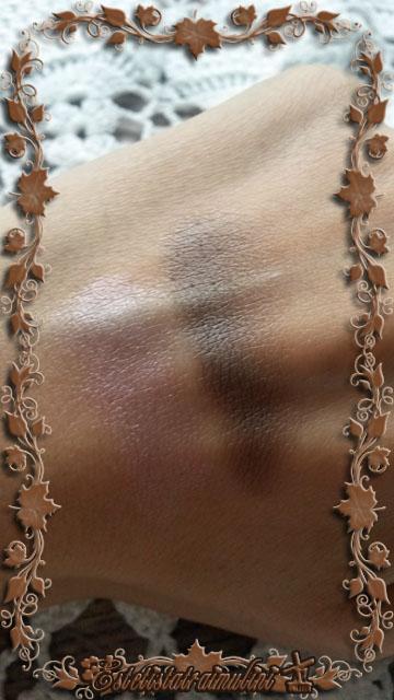 hema-makeup