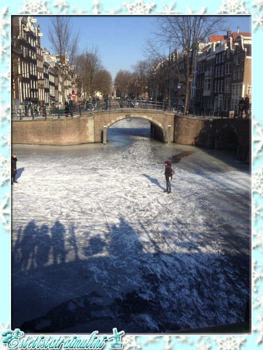 winteriscoming10