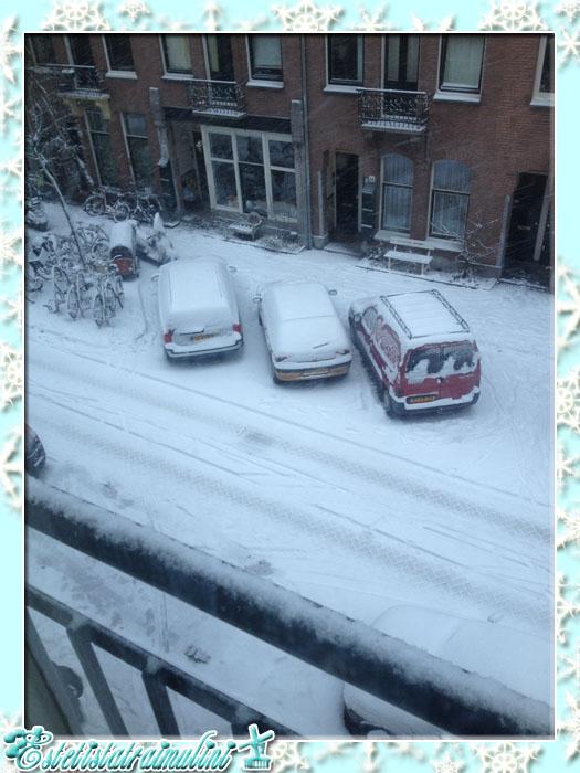 winteriscoming16