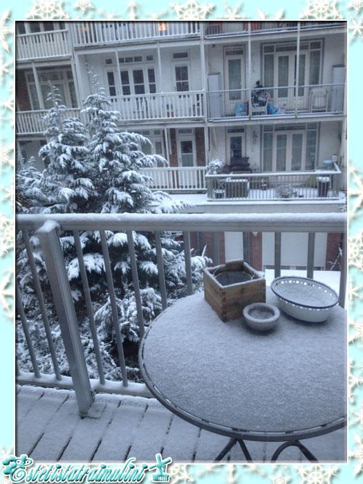 winteriscoming17