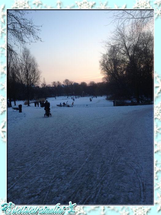 winteriscoming8