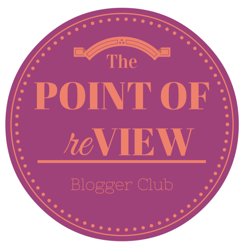 point-of-review