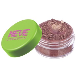 NeveCosmetics-Mineral-Eyeshadow-Videogame-02