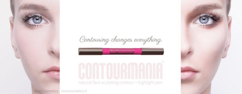 NeveCosmetics-CONTOURMANIA-Contouring-Highlight-b01
