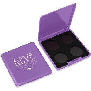 NeveCosmetics-empty-palette-VioletVision