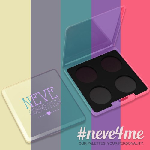 NeveCosmetics-neve4me-empty-palettes-01