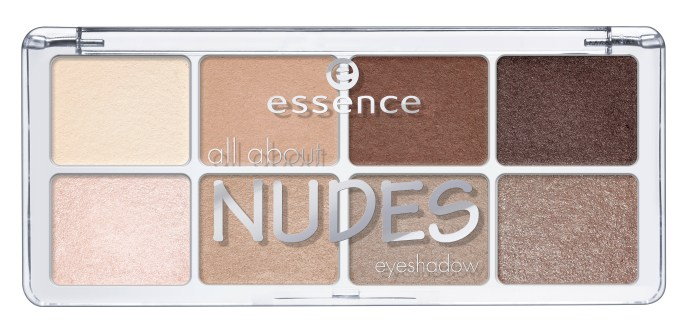 essence all about nudes 02 eyeshadow
