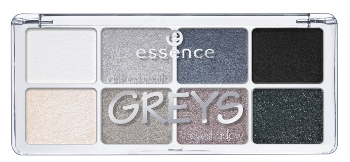 essence all about greys 04 eyeshadow
