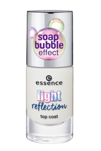 ess_LightReflection_TopCoat
