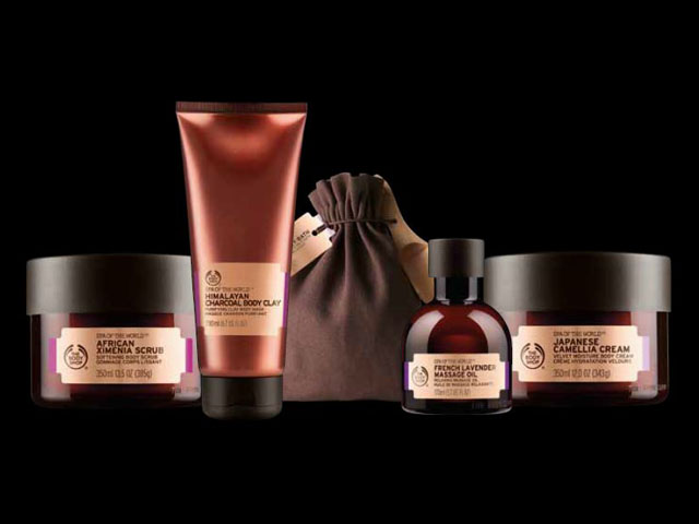 bodyshop13