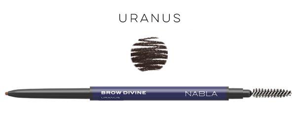 uranius