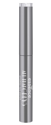 essence all that greys smokey eye pencil 02