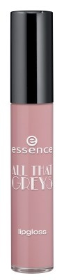 essence all that greys lipgloss 02