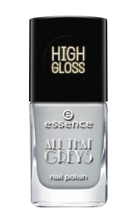 essence all that greys nail polish 03