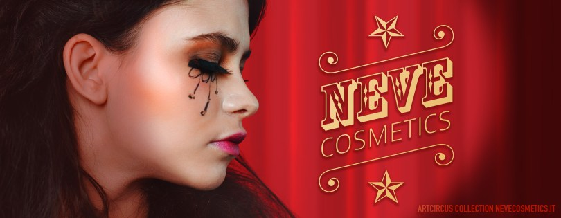 NeveCosmetics-ArtCircusCollection-Banner04