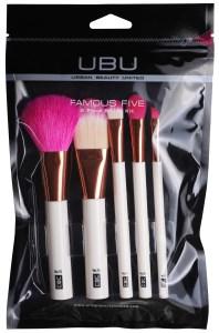 UBU_FamousFive_pack