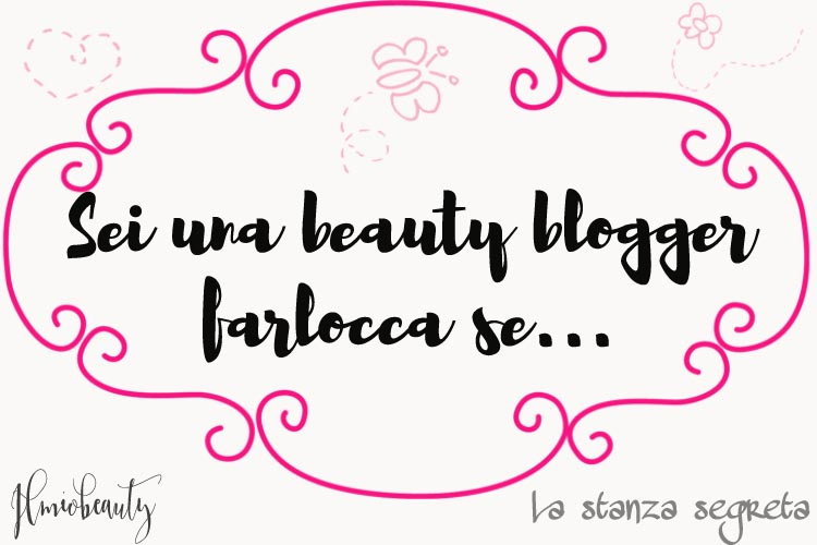 beauty-blogger-farlocca-se.jpg