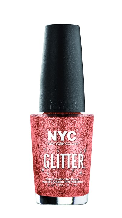 Glitters NP Fall Collection FY16 01_HD_007